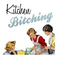 Kitchen Bitching
